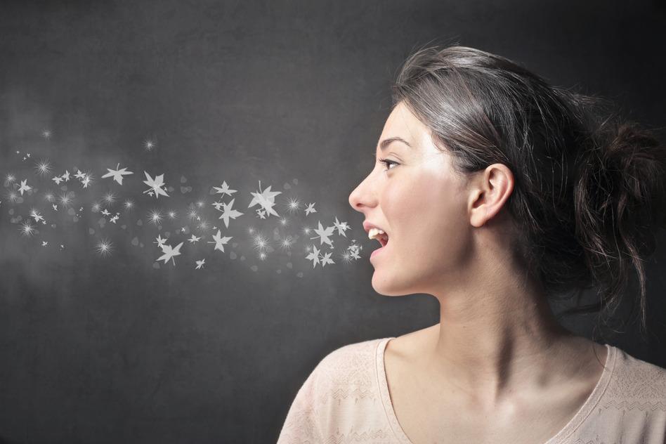 Słowa, które ranią – jak się przyzwyczaić?