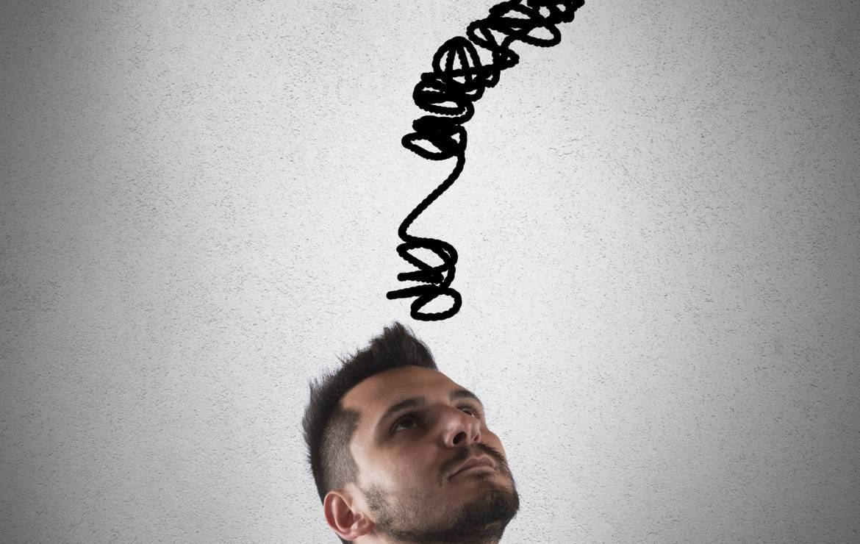 Jak wybrać profesjonalnego psychoterapeutę?