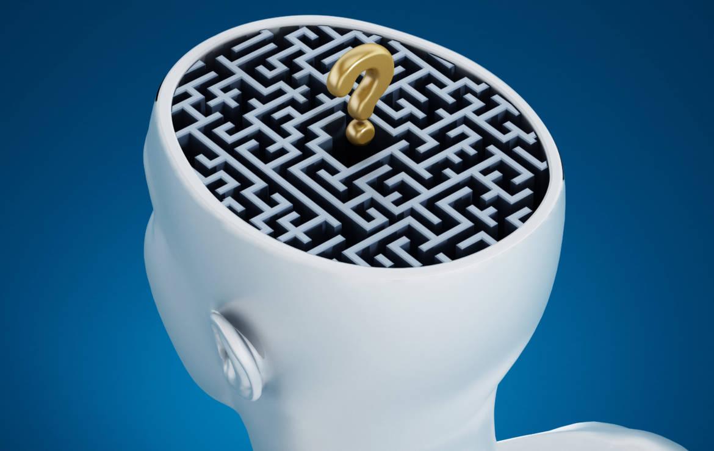 W jakim nurcie psychologicznym pracuje mój terapeuta? -Terapia Skoncentrowana na Rozwiązaniach